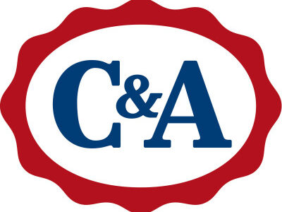 C&A_Simplified_Logo_PAN_C_RZ